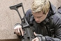 Mockingjay - Part 2 - peeta-mellark photo