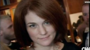 Molly Glynn (June 14, 1968 – September 6, 2014)