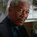 Morgan Freeman  - morgan-freeman icon