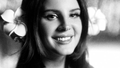 Music to watch boys to - lana-del-rey photo
