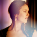 My favorite TVD icons - leyton-family-3 icon