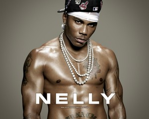 Nelly album