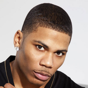 Nelly is hot