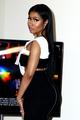 Nicki Minaj - nicki-minaj photo