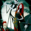 Nightmare Before Christmas photo called Nightmare Before Christmas