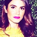 Nikki ♥ - nikki-reed icon