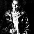 Nina Dobrev Fan Art - nina-dobrev fan art