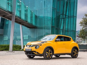 Nissan Juke 2015 1600x1200 wallpaper 08