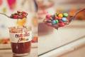 Nutella-tumblr - nutella photo