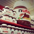 Nutella-tumblr