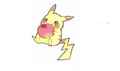 OMG SO CUUUUUUUUUUUTE - cutest-pokemon photo