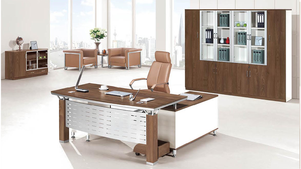 Awesome Quality Office Furniture Hd Photo Id 1141i  Credit