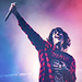 Oliver Sykes - music icon