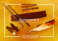Ollivander's - harry-potter fan art