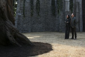 Once Upon a Time - Episode 5.02 - The Price