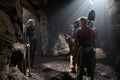 Once Upon a Time - Episode 5.03 - Siege Perilous - once-upon-a-time photo