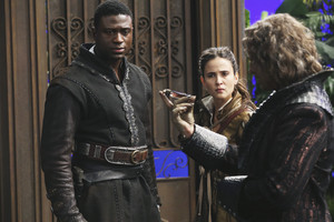 Once Upon a Time - Episode 5.04 - The Broken Kingdom