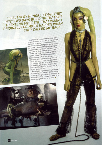 Inspire! (Picture Heavy) Oola-Star-Wars-Insider-108-part-3-oola-jabbas-twilek-slave-38979635-350-500