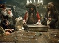 POTC 3 - pirates-of-the-caribbean photo