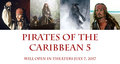 POTC - pirates-of-the-caribbean photo