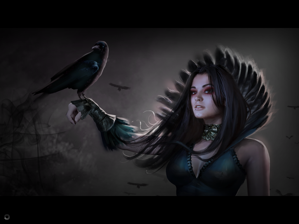 WWE Immortals Images Paige In HD Wallpaper And Background Photos