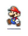 Paper Mario (Mario and Luigi Paper Jam)