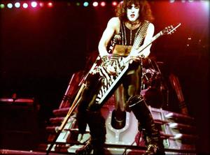 Paul ~La Crosse Wisconsin...February 20, 1983
