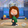 Peanuts Character Generator: Profile Version - peanuts fan art