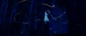 Peter and Wendy :)