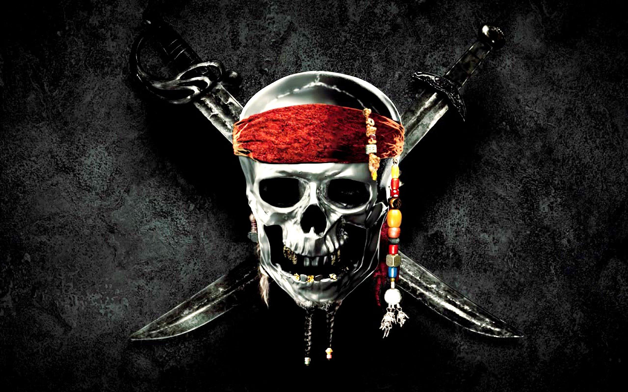 Pirates Des Caraïbes Images Pirates Of The Caribbean Hd Fond Décran