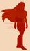 Pocahontas - disney-princess icon