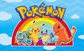 Pokémon! - pokemon photo