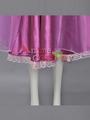 Purchase tangled princess dress from animecosplays.com - disney-princess photo