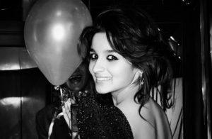Queen Alia Bhatt ( Photoshoot Times ) By Grazia