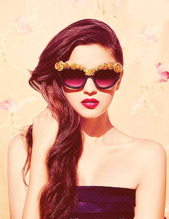 Queen Alia Bhatt ( Photoshoot Times )