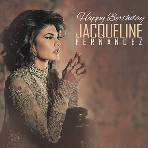 Queen Jacqueline
