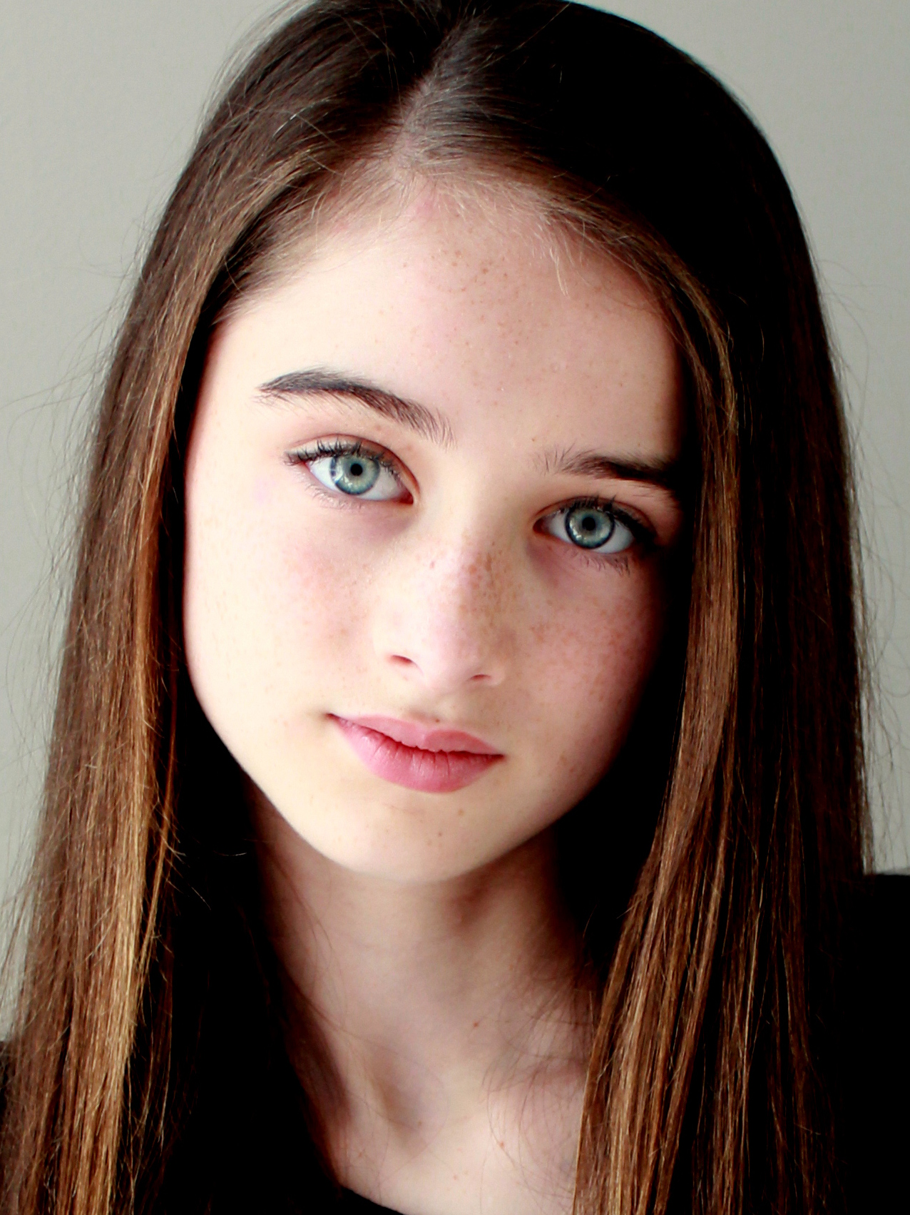 Raffey Cassidy naked (97 foto and video), Pussy, Hot, Instagram, swimsuit 2006