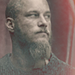 Ragnar - vikings-tv-series icon