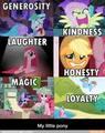 Random lolz - my-little-pony-friendship-is-magic photo