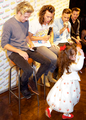 Rays of Sunshine - one-direction photo