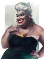Real Life Ursula