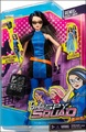 Renee Spy Squad Doll
