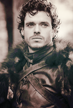Richard Madden in Game of Thrones