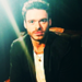 Richard icons - richard-madden icon