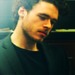 Richard icons