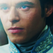 Richard in Cinderella icons