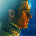Richard in Cinderella icons - richard-madden icon