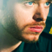 Richard in Sirens icons - richard-madden icon