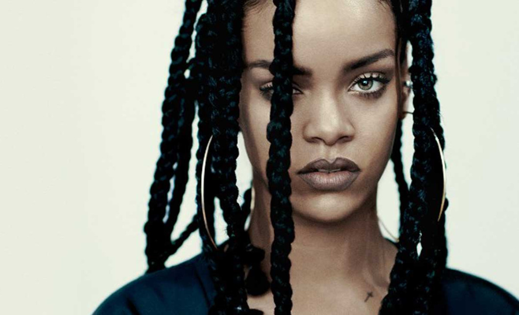 Rihanna images Rihanna Photoshoot HD wallpaper and background photos ... Rihanna