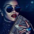 Rihanna Photoshoot - rihanna photo